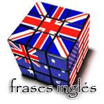 Aforismos y frases en Inglés